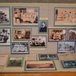 Школа-санаторій у Євпаторії