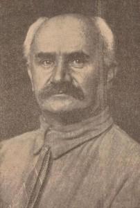Дурдуківський фото1 (3)