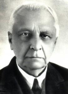 Грунський М.К.