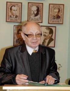 Г.Бондаренко