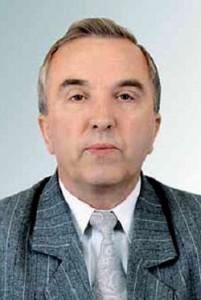 В.Прокопчук