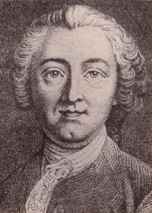 Гельвецій (1715-1771)