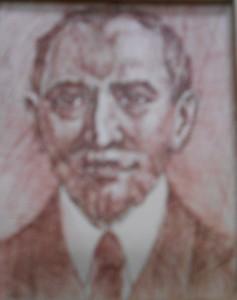 0. портрет