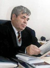 Зязюн І.А.
