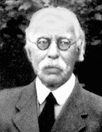 vashchenko