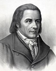 Pestalocci Dj. G.