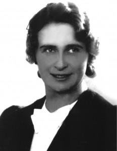 Казимирчак-Полонська О.І.