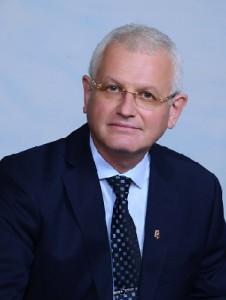 Співаковський О.В.