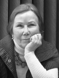 Н.М.Яковенко фото на заставку (1)