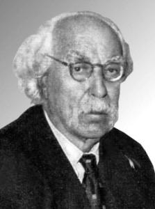 Ващенко 1
