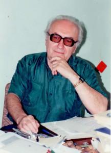 Гончаренко 1
