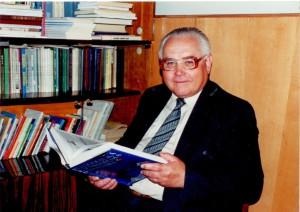 Ярмаченко м.д.