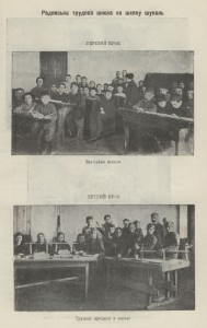 Фотовкладка_Рад_освiта_1927№_11_Фото1